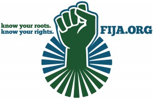 KnowYourRoots-KnowYourRights-LOGO